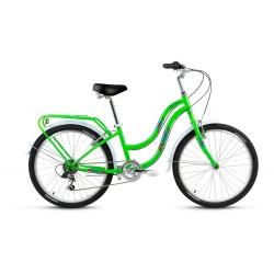 """Велосипед Forward Evia 24"""""""