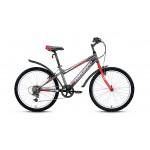 """Велосипед Forward Titan 1.0 24"""""""