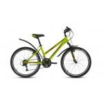 Велосипед Forward Titan 2.0 Low