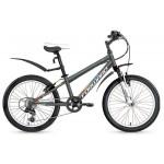 "Велосипед Forward Unit 2.0 20"""