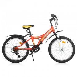 "Велосипед Forward Majorca 3.0 20"""