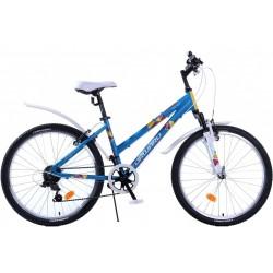 "Велосипед Forward Seido 1.0 24"""