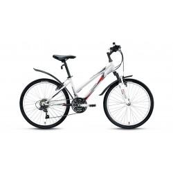 "Велосипед Forward Tekota 1.0 24"""