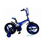 """Детский велосипед Russbike SHL-007 16"""""""
