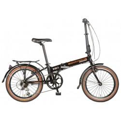 Велосипед Novatrack TG-20 6 sp