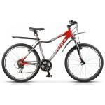 Велосипед Stels Navigator 690 V