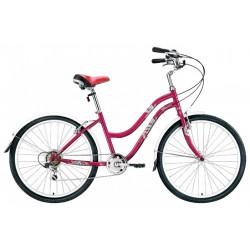 """Велосипед Forward Evia 1.0 26"""""""