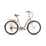 "Велосипед Forward Grace 1.0 26"""