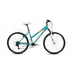 "Велосипед Forward Iris 1.0 26"""