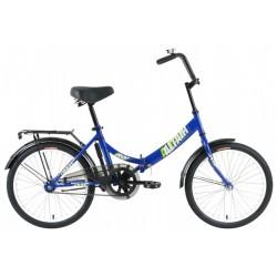 """Велосипед Forward Altair City 20"""" (складной)"""
