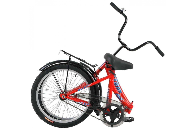 Складные велосипеды велосипед складной купить в Киеве