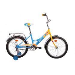 "Велосипед Forward Altair City Girl 20"""