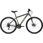 "Велосипед Stinger Caiman Disk 27,5"""