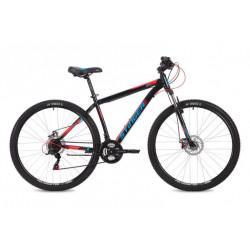 "Велосипед Stinger Caiman Disk 29"""