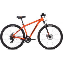 """Велосипед Stinger Element EVO 26"""""""
