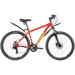 "Велосипед Stinger Element PRO 29"""