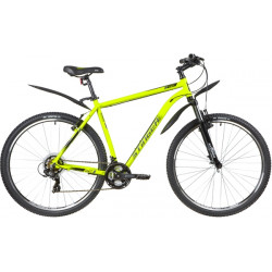 "Велосипед Stinger Element STD 26"""