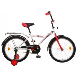 "Велосипед Novatrack Astra 20"""