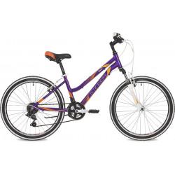 "Велосипед Stinger Laguna 24"""