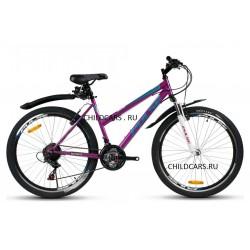 "Велосипед Pulse V 2660 26"" ( женский)"