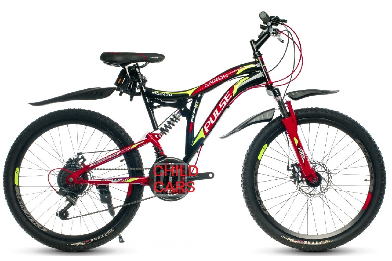 купить велосипед дона