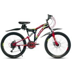 "Велосипед Pulse MD 2470 24"""