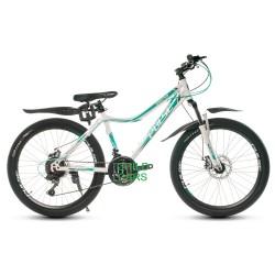 """Велосипед Pulse MD 250 24"""" (подростковый)"""