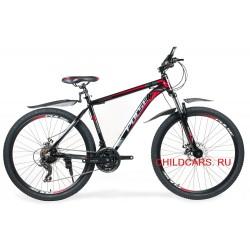 """Велосипед Pulse MD-550 27.5"""" AL"""