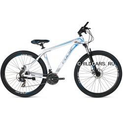 """Велосипед Pulse MD-560 29"""" AL"""