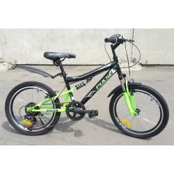 """Велосипед Pulse V 2050 20"""" (детский)"""
