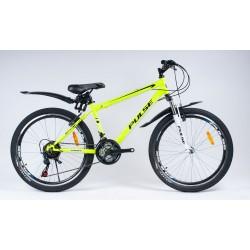 "Велосипед Pulse V 2410 24"""