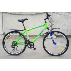 "Велосипед Pulse V 2610 26"""