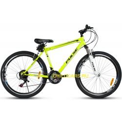 """Велосипед Pulse V 2610 26"""" 2017 (горный)"""
