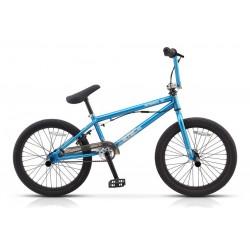 Велосипед Bmx Stels Saber S1 (2016)