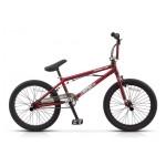 Велосипед Bmx Stels Saber S2 (2016)