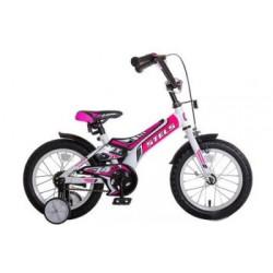 "Велосипед Stels Jet 18"""