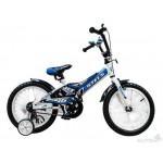 "Велосипед Stels Jet 16"""