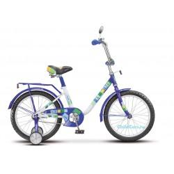 """Детский велосипед Stels Flash 18"""""""