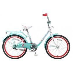 "Велосипед Stels Pilot 200 Girl 20"""
