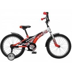 "Велосипед детский Stels Pilot 170 18"""
