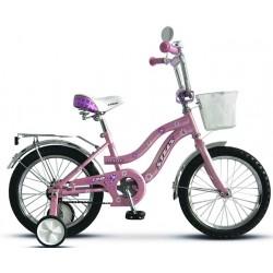 "Велосипед детский Stels Pilot 120 16"""