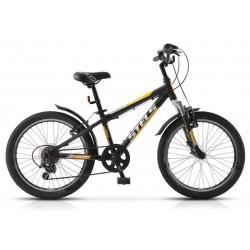 "Велосипед Stels Pilot 230 Boy 20"""