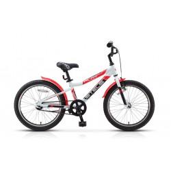 "Велосипед Stels Pilot 210 Boy 20"""