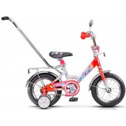 """Велосипед Stels Magic 14"""""""