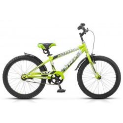 "Велосипед Stels Pilot 200 Boy 20"""