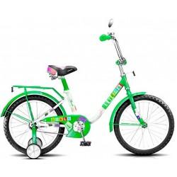 """Детский велосипед Stels Flash 16"""""""