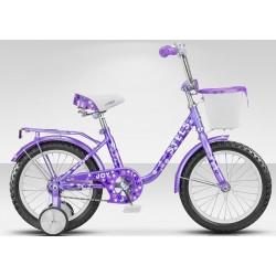 "Велосипед Stels Joy 16"""