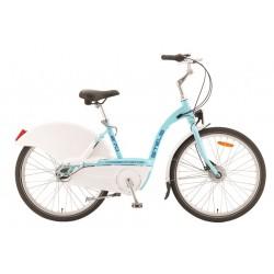 Велосипед Stels Navigator 270 (2015)