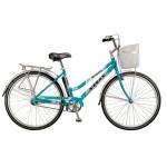 Велосипед Stels Navigator 380 Lady (2015)