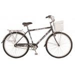 Велосипед Stels Navigator 380 Gent